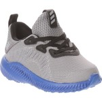 adidas Toddlers' Alphabounce I Running Shoes - view number 2