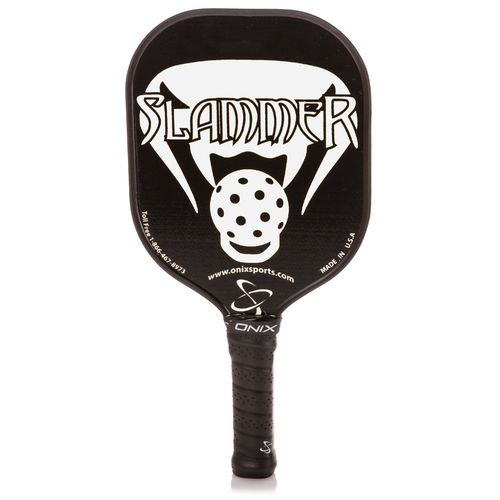 Onix Composite Slammer Pickleball Paddle - view number 1