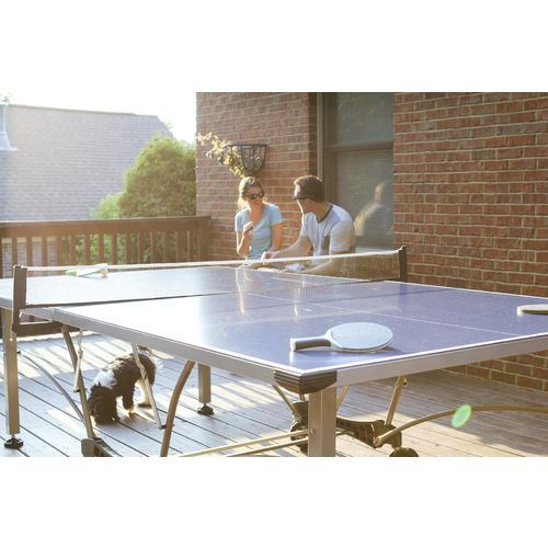 Stiga® Baja Outdoor Table Tennis Table | Academy