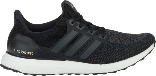 adidas™ Men's Ultra Boost Running Shoes