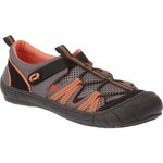 O'Rageous Boys' Backshore Water Shoes - view number 2
