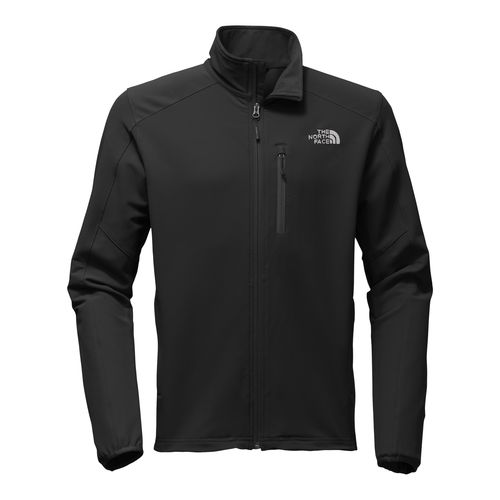 The North Face® Men's Apex Pneumatic Jacket