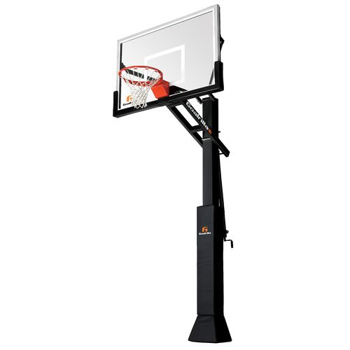 Goalrilla Universal Basketball Pole Pad - view number 4