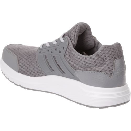 adidas Men's Galaxy 3 Running Shoes - view number 1
