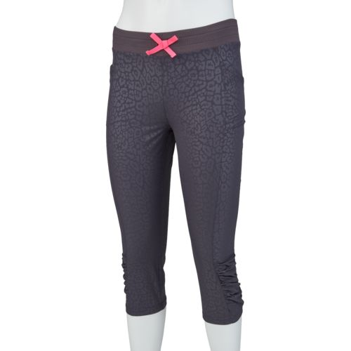 BCG Girls' Lifestyle Woven Pant