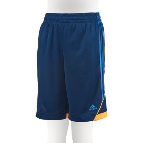 adidas™ Boys' Dynamic Speed Short