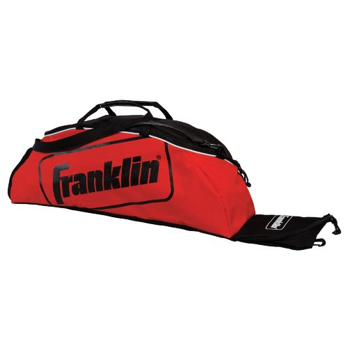 Franklin Kids' Junior Equipment Bag
