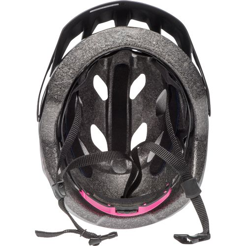 Bell Women's Cadence™ Bicycle Helmet - view number 6