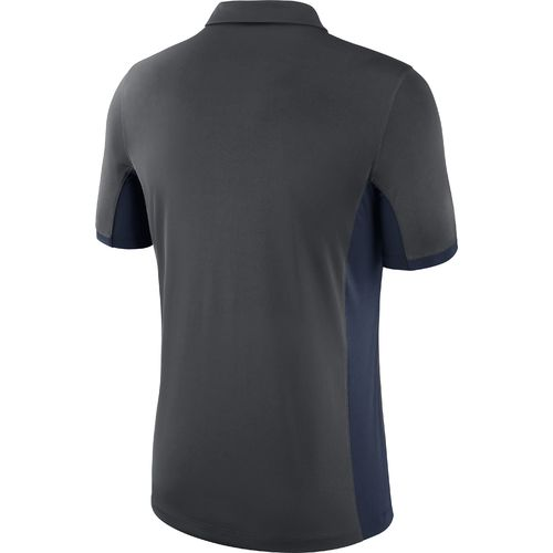 Nike™ Men's Tennessee Titans Evergreen Polo Shirt - view number 2