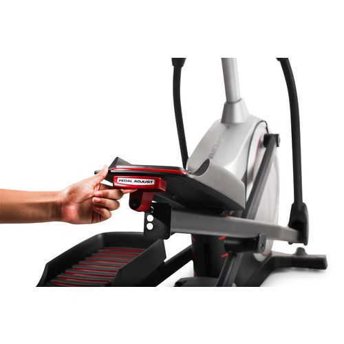 ProForm Endurance 720 E Elliptical - view number 5