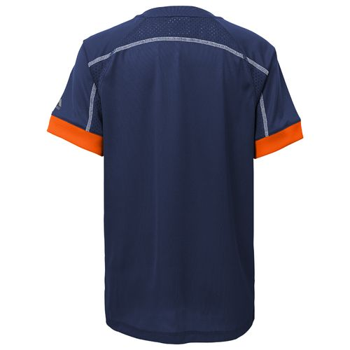 MLB Boys' Houston Astros Emergence T-shirt - view number 2