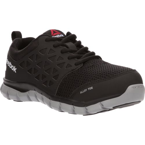 Reebok Women's Sublite Cushion Work Shoes - view number 2