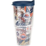 Tervis Houston Astros All Over 24 oz Tumbler - view number 2
