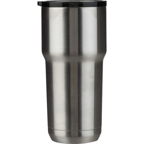 Magellan Outdoors Throwback 20 oz Double-Wall Insulated Tumbler