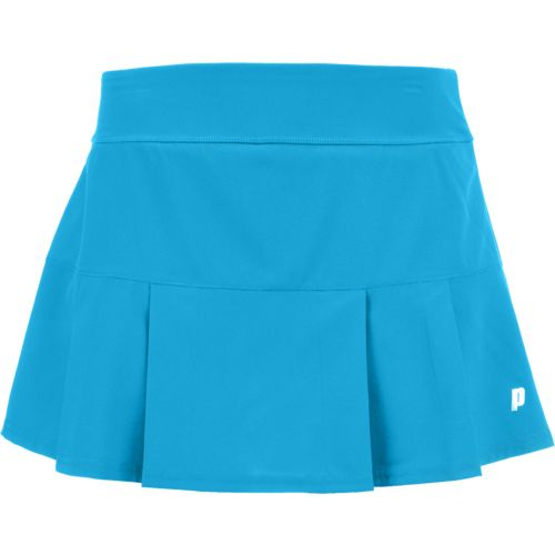 Prince Women's Pull On Stretch Skort