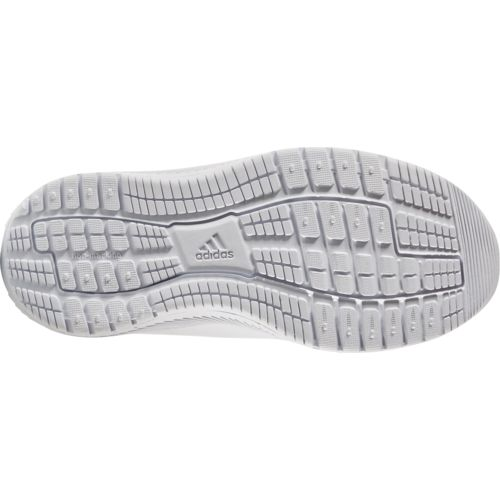adidas Kids' AltaRun K Running Shoes - view number 5