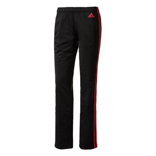 Display product reviews for adidas Women's Designed 2 Move Straight Pant