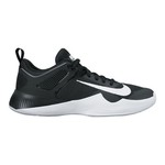 Nike Women's Air Zoom Hyperace Volleyball Shoes - view number 1