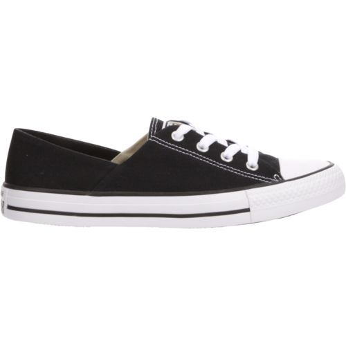 Display product reviews for Converse Women's Chuck Taylor All Star Ox Shoes