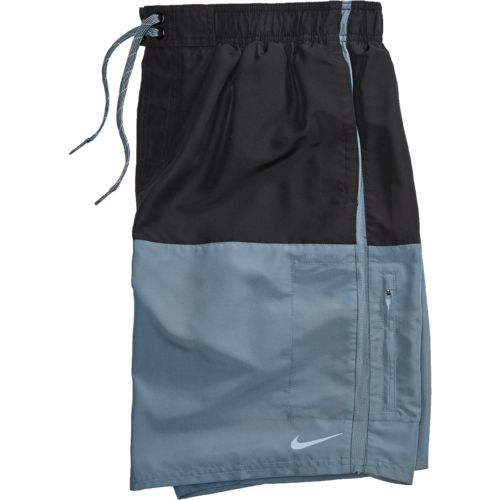 Nike Men's Core Split Volley Short - view number 4