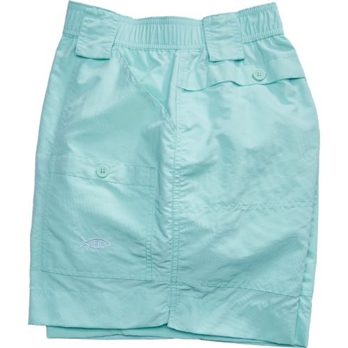 AFTCO Bluewater Men's Original Fishing Short - view number 4