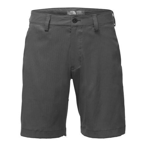 The North Face Men's Rockaway Hiking Short