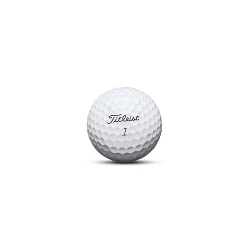 Special Holiday Offer: Titleist Pro V1 Golf Balls 12-Pack - view number 3