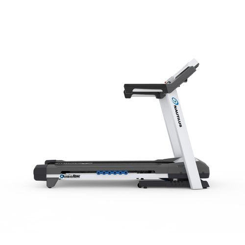 Nautilus T616 Treadmill - view number 5