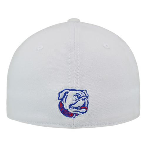 Top of the World Men's Louisiana Tech University Premium Collection Cap - view number 2