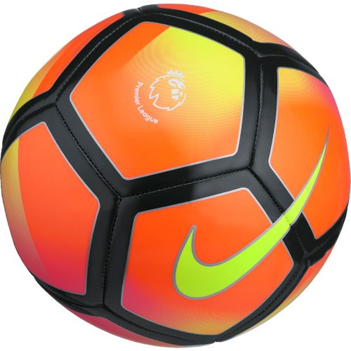 Nike Premier League Pitch Soccer Ball - view number 1