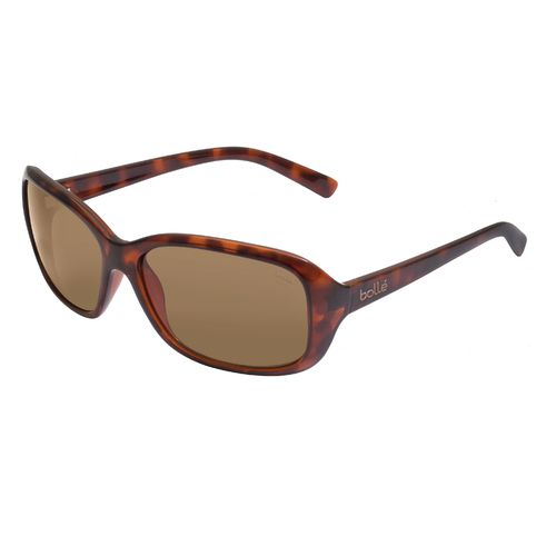 Bolle Molly Sunglasses - view number 1
