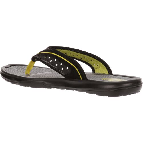 Body Glove Men's Kona Sandals - view number 3