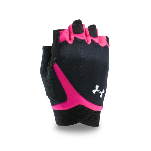 Under Armour Women's CoolSwitch Flux Training Gloves - view number 1