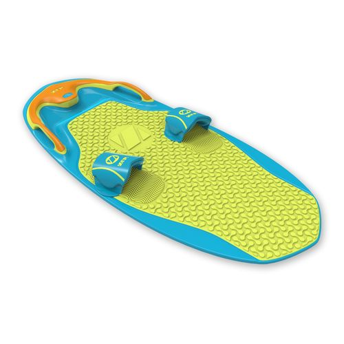 ZUP YouGotThis 2.0 Towable Multifunction Watersports Board - view number 4