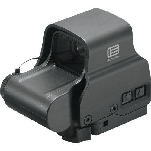 EOTech EXPS2-2 Holographic Sight - view number 2