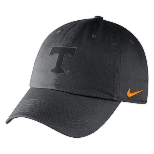 Nike™ Men's University of Tennessee Heritage86 Matte Cap - view number 1