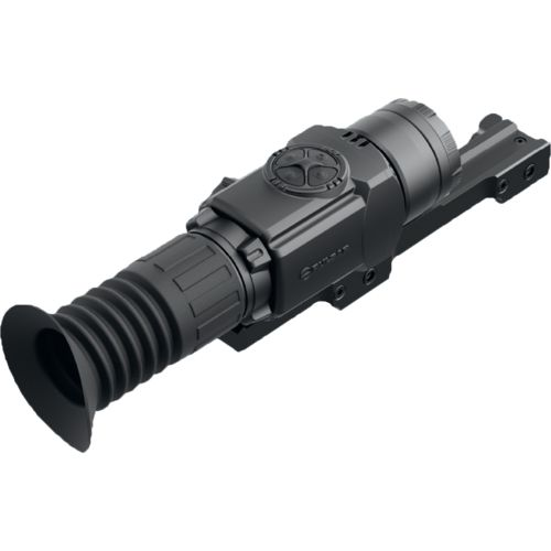 Pulsar Core FXQ38 Clip-On Thermal Riflescope - view number 8