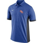 Nike Men's Sam Houston State University Victory Block Polo Shirt - view number 1