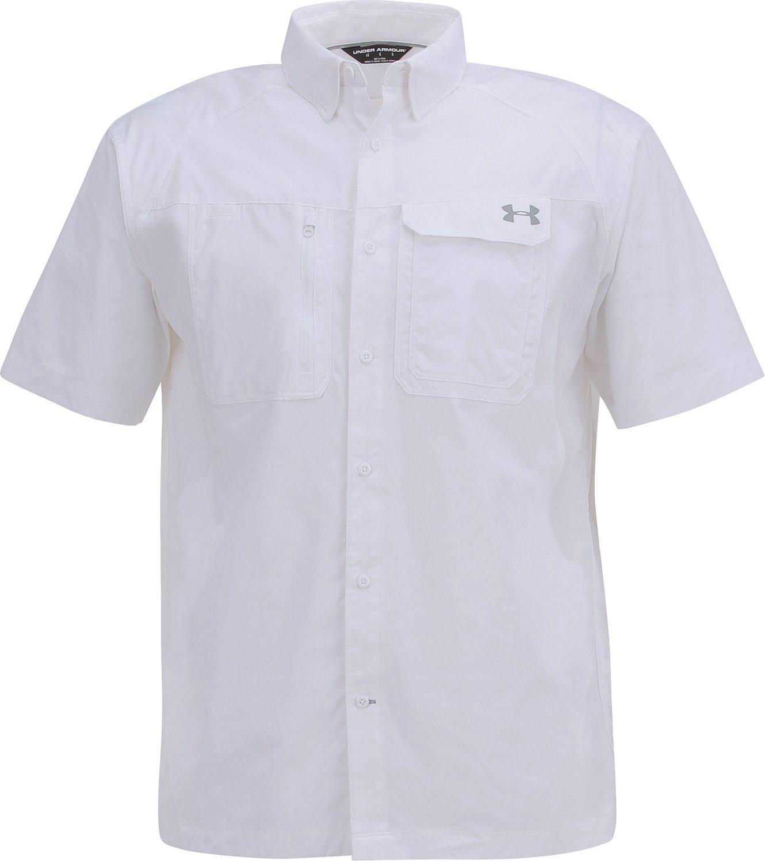 Men 39 s shirts t shirts long sleeve short sleeve mens for Short sleeve t shirts with longer sleeves