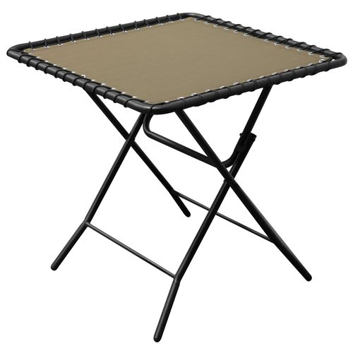Caravan Canopy Sports Infinity Textilene Folding Table