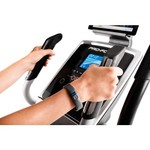 ProForm Endurance 520 Elliptical - view number 11