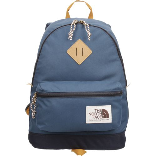 The North Face® Kids' Mini Berkeley Backpack