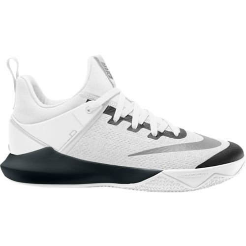 Nike Men's Zoom Shift TB Basketball Shoes