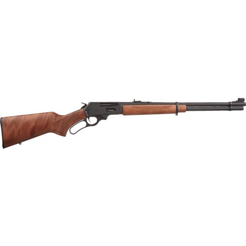 Marlin Texas Edition 336W .30-30 Win Lever Action Rifle