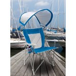 GCI Outdoor Waterside SunShade Captain's Chair - view number 4