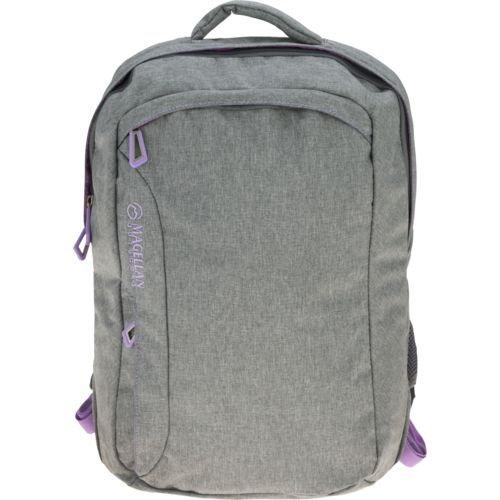 Magellan Outdoors Orchid Backpack