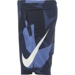 Nike Boys' Dri-FIT Short - view number 4