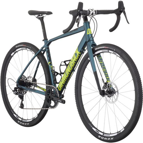 Diamondback Women's HaanJenn Comp 700c 11-Speed Road Bicycle - view number 1