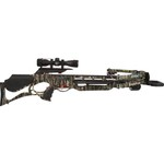 Barnett Droptine XT Realtree Crossbow - view number 1