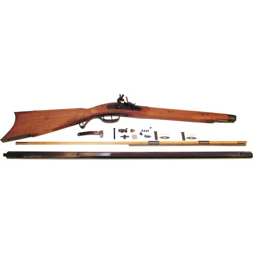 Lyman Great Plains .50 Black Powder Muzzleloader Rifle Kit
